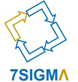 7SIGMA GmbH - passion for quality